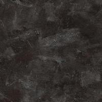 Pracovní deska tl.38 Black oxide 3079