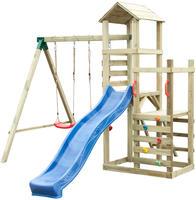 Dětské hřiště ANIA