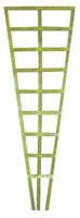 FAN mříž na popínavé rostliny 225-625x1200mm