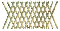 Plot myslivecký (nůžkový) 50x800x2500, bez rýglů