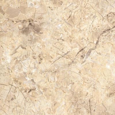 Pracovní deska tl.38 Alhambra světlá 6523