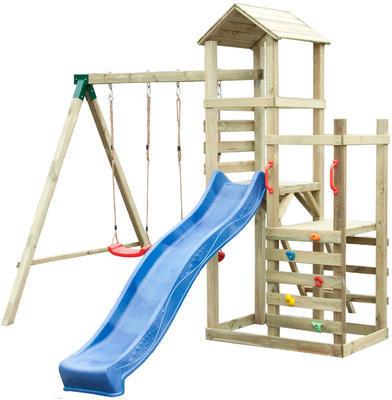 ANIA dětské hřiště