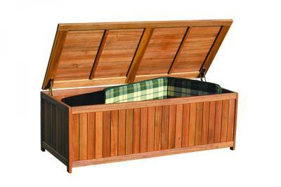 Box na polstry LIVERPOOL
