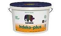 Indeko Plus CE  X3 2,35 lt