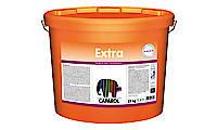 Caparol Extra vni. disp. barva 25kg BS4