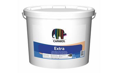 Extra 12,5 KG W - 1