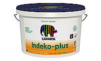 Indeko Plus CE X3 4,7 lt