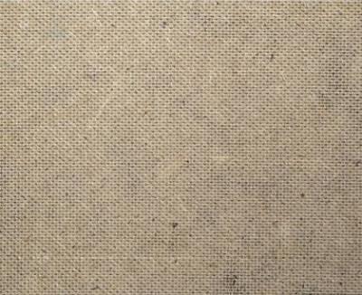 Sololit 122 x 275 / 3,3      (3,355 m2)