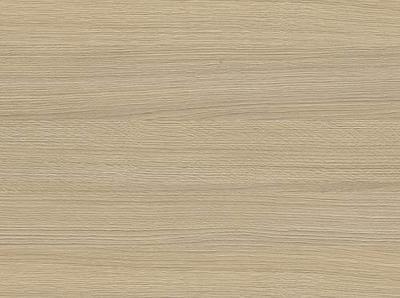 HDF-lakované Rovere Vanilla (5,796m2)-5502