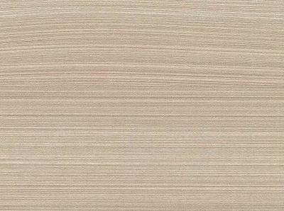 HDF-lakované rigoletto 8312    (5,796m2)