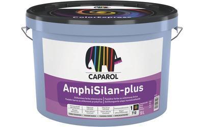 Amphisilan Plus 10 l B1