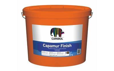 Capamur Finish 10 l B1