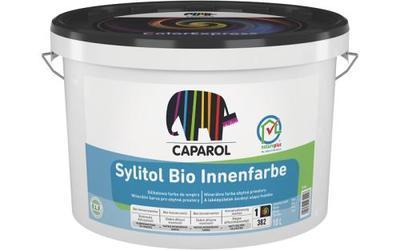 Sylitol Bio Innerfarbe 12,5 l B1 - 2